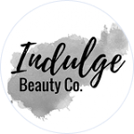 Indulge Beauty Co