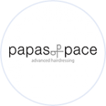 Papas and Pace Advanced Hairdressing