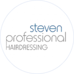 Steven-professional-hairdressing