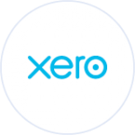 Xero-accounting-integration