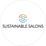 Sustainable Salons