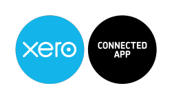 xero connected app logo hires RGB2