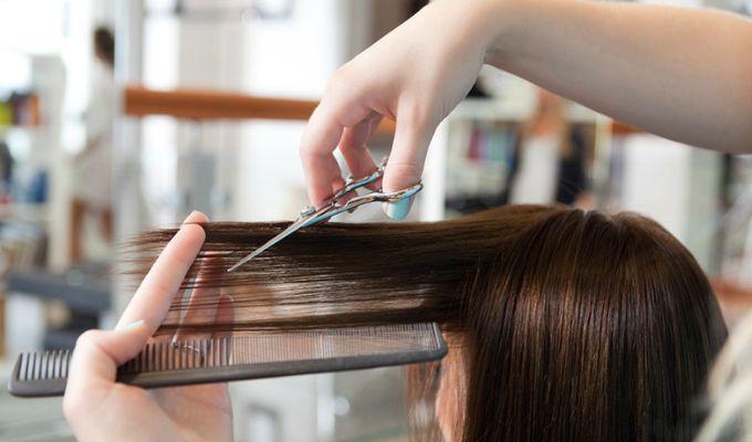hair salon detox resize