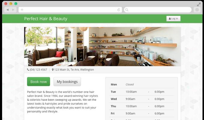 Online-booking-desktop