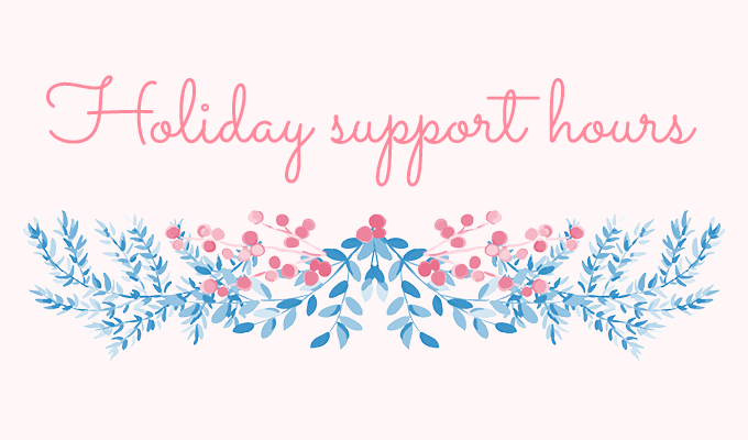 Blog image_680x400_Holiday support hours
