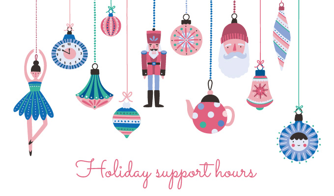 680x400 holiday support hours 2020 (1)