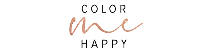 Colour me happy pakenham