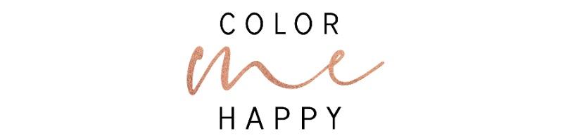 Colour me happy pakenham