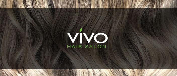 Vivo Hair Salon