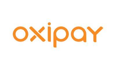 Oxypay