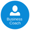 Business Coach5