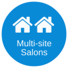 Multi site Salons4