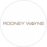 Rodney Wayne Hair Salons