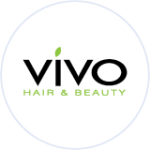 Vivo Hair and Beauty