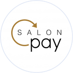 Salon Pay