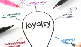 Customer.loyalty2