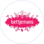 Bettjemans