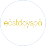 East Day Spa